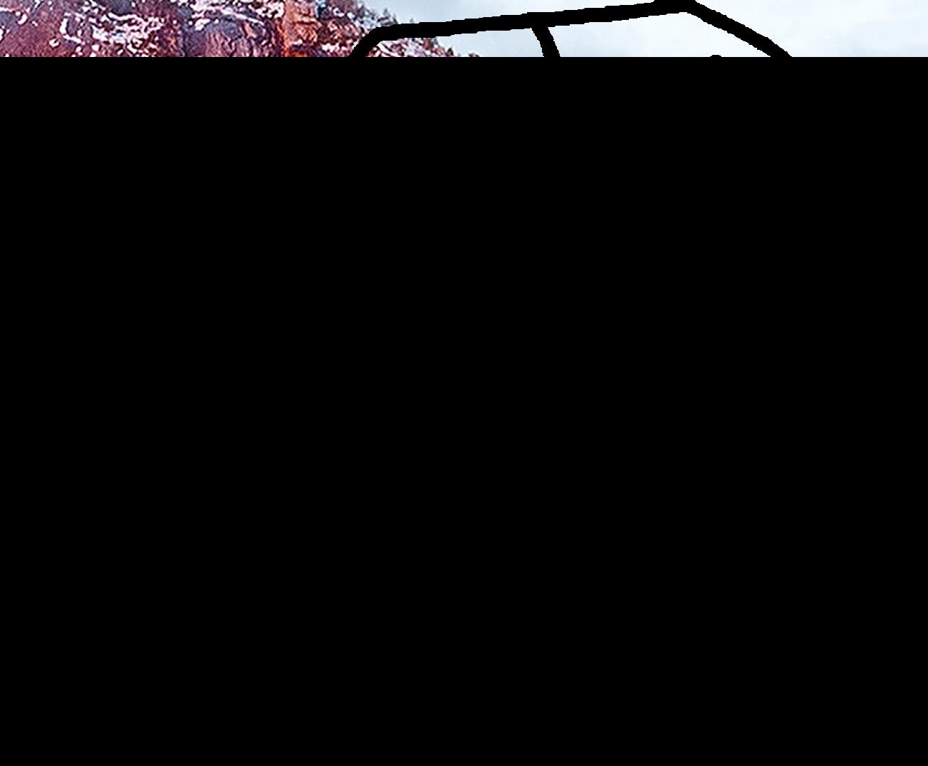 Black Hair Records logo