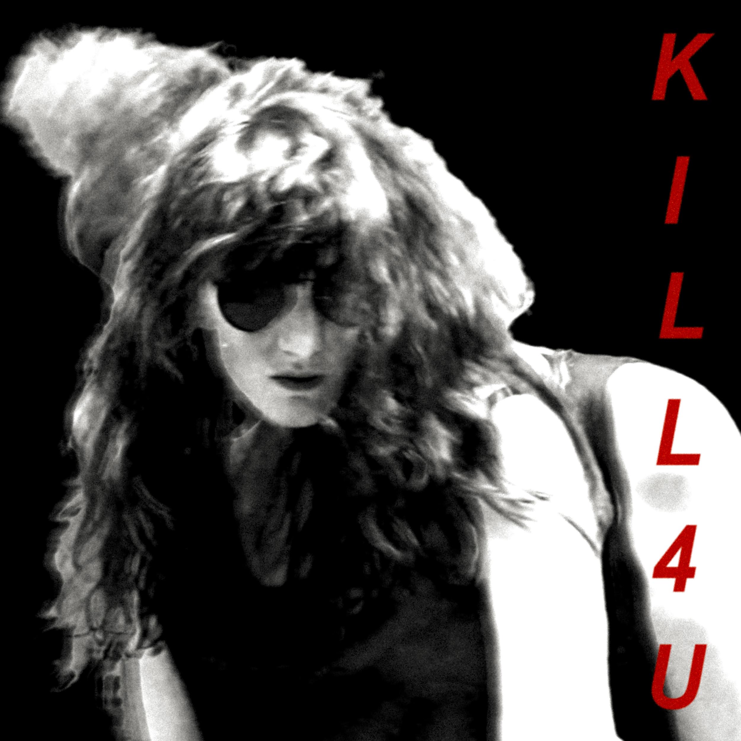 Pink Milk - Kill 4 U